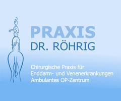 Praxis Dr. Röhrig Bremen